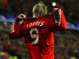 Fernando_Torres-Liverpool-4-1-real_madrid-ucl-10032009