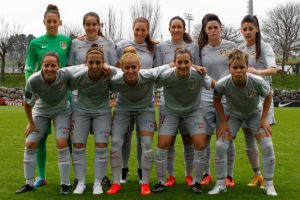 athletic-atleti_feminas-28032015-liga