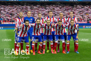 20150414Notas-UCL-Real-Madrid