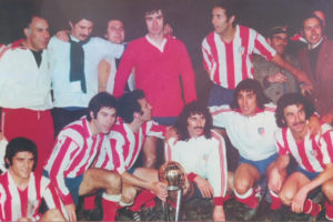 atleti-1975-campeon-intercontinental001