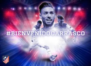 carrasco-atletico-de-madrid-oficial-twitter