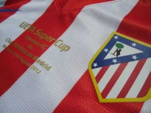 n_atletico_de_madrid_nueva_camiseta_atletico_de_madrid_2012_2013-4943033
