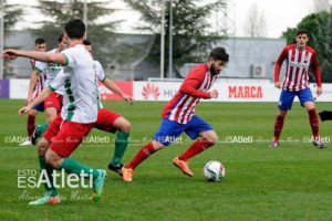 20160325-Gordillo-2-AtletiB