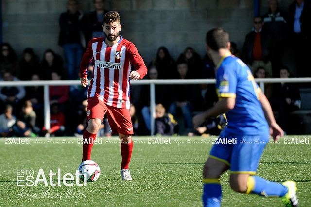 20160325-Gordillo-3-AtletiB