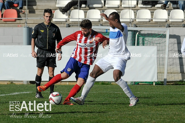 20160325-Gordillo-AtletiB