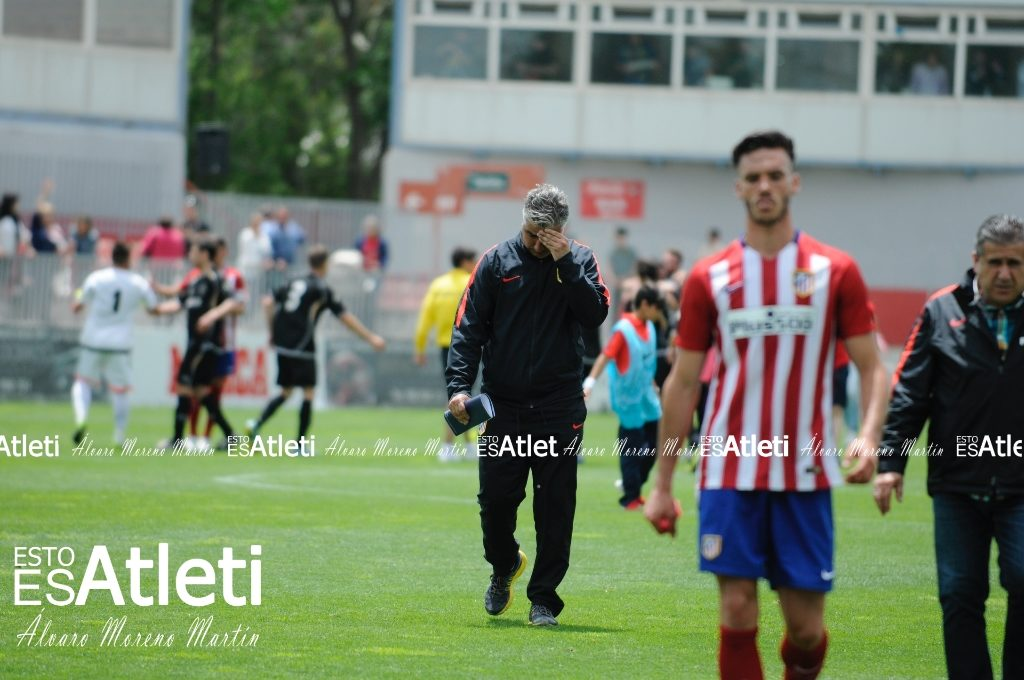 20150522-Almagro-AtleticoB-1