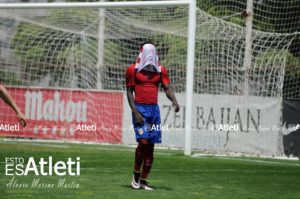20150522-Almagro-AtleticoB-3