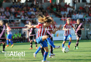 esther-2-atleti-femenino-rayo-vallecano-03092016