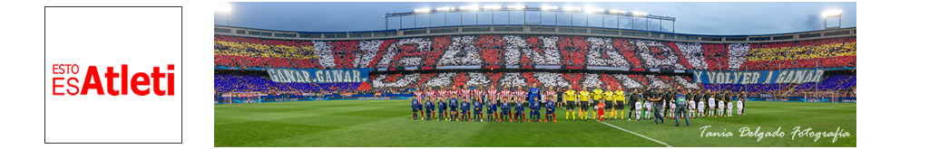 Esto Es Atleti