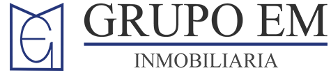 grupo_em_inmobiliaria