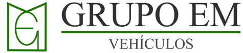 grupo_em_vehiculos
