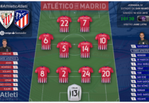athletic-atleti-liga-18-19