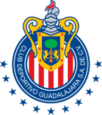 Club Deportivo Guadalajara